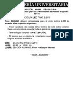 REINSCRIPCIÓN.docx