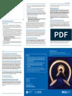 tmp_17335-detecting_leaflet-1033872969
