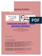 English Textbooks download