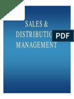 Betting Shop - Turf Acct. CV   Sales   Marketing