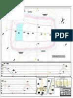 Plano 01 Diseño Relavera