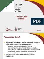 Grafos1-Introducao.pptx