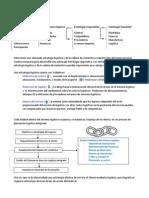 2. ESTRATEGIA Y PLANEACION.pdf