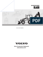 Catalogo retro Volvo BL60B.pdf