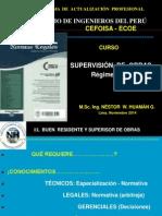 SUP.ARB.OBRAS.Reg.Legal.ECOE. Nbre.2014.pdf
