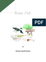 Kanu-Pidi