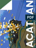 Acatlán Veracruz