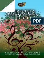 brochure2014-2015.pdf