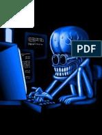 Interfaces Cibernéticas Para o Ensino de História- Batista; Sandro