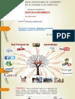 Presentacion Derecho Informaticooo