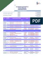 Waterpolo 00 Calendario Masculino 2011 2012(4)