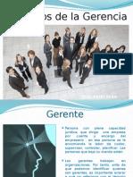 principiosgerencialesresumen-120104145411-phpapp01