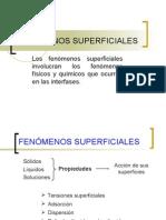 8.FENOMENOSSUPERFICIE.1