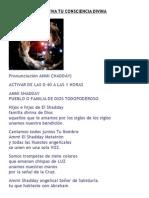 ACTIVA TU CONSCIENCIA DIVINA.docx