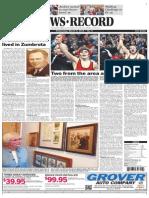 NewsRecord15.03.04