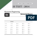 ECDRH_07-11-14_Network