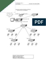 Instalacion y Configuracion de Un Servidor Linux