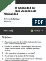 Análisis-de-Capacidad-en-la-Ausencia-de-Normalidad.pdf