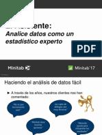 El-Asistente-Analice-datos-como-un-estadistico-experto.pdf