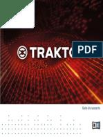Traktor Pro 2 7 Manual Spanish 2014 10