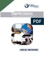 Guia de Participante Predmix (2)