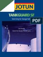 Tankguard-SF-2008_tcm84-1613