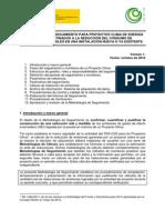 Seguimiento Proyectos Clima – Cambio Combustibles Instalaciones RCI e Industrial 2012 Tcm7-232526