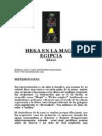 Heka 22032008