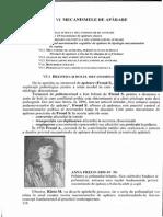 Fundamente in psihologia medicala- pag 118-200.pdf