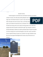 Death Paper