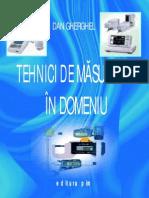 Tehnici de masurare in domeniu.pdf