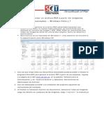 Manual Generacion PDF PrimoPDF_final