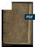 Della Mirandola. Conclusiones nongentae in omni genere scientiarum quas olim ... Romae disputandas proposuit. 1532.