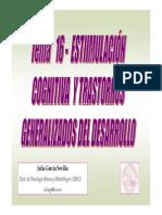 tema-16-power.pdf