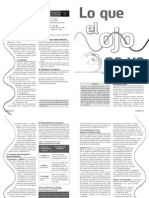 guiadelmaestro_140 (1).pdf