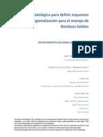 Guía Metodológica Esquemas de Regionalización Residuos Sólidos(Dic2013sin Publicar)