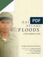 When Rains Became Floods by Lurgio Gavilán Sánchez