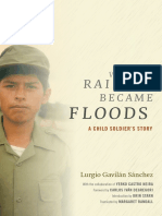 When Rains Became Floods by Lurgio Gavilán Sánchez