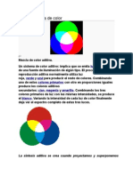 teoriaaditivadelcolor2-120721234054-phpapp01.docx