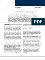 White Paper Deep Packet Inspection