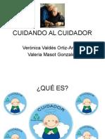 CUIDANDO_AL_CUIDADOR2kine.ppt