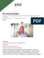 Os Orixás Protegem.pdf