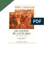 Os_Contos_de_Cantuaria.pdf