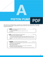YukenPiston Pumps