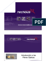 Intro Conceptos FO_DaB_Feb2011.pdf