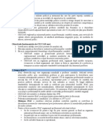 Doctrina 2014 aptitudini