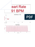 kat heart rate death word doc
