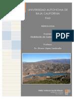 EXAMENHIDROLOGIADAVID.pdf