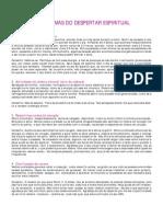 51Sintomas_do_Despertar_Espiritual.pdf