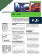 PDS_LEAP_RC-PIER_LTR-EN_s.pdf